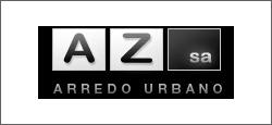 az-urbano