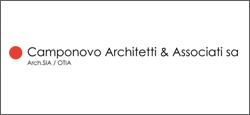 camponovo-architetti