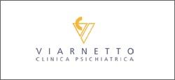 clinica_viarnetto