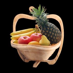 portafrutta_bambu_aperto