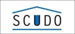 logo_scudo