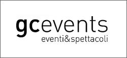 gcevents