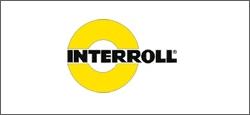 interrol